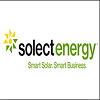 Solect Energy