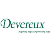 Devereux