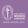 BC/BE IM/FM or Fellowship Trained Geriatrician to join the Medical Group of the Carolinas