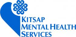 Kitsap Mental Health Services
